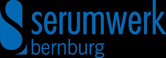 Bild von Aluminium-Spray Serumwerk Bernburg