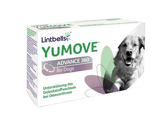 08744_YuMOVE_ADVANCE_360_Dog_60_DE.jpg