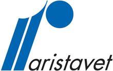 22704_logo-inet.jpg