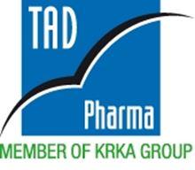TAD-Logo.jpg