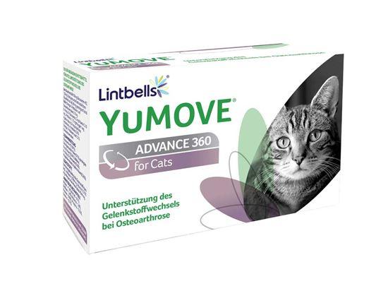 08745_YuMOVE_ADVANCE_360_Cat_60_DE.jpg
