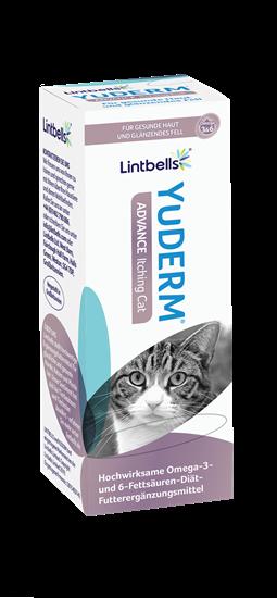 08753_YuDERM_ADV_Cat_50ml_Box_Print_DE.png