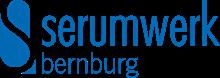 0117951_aluminium-spray-serumwerk-bernburg.png
