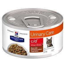 0046762_hills-prescription-diet-feline-cd-urinary-stress-ragout-mit-huhn-zugefugtem-gemuse.jpeg