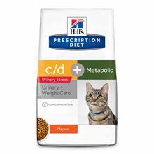 0049904_hills-prescription-diet-feline-cd-urinary-stress-metabolic.jpeg